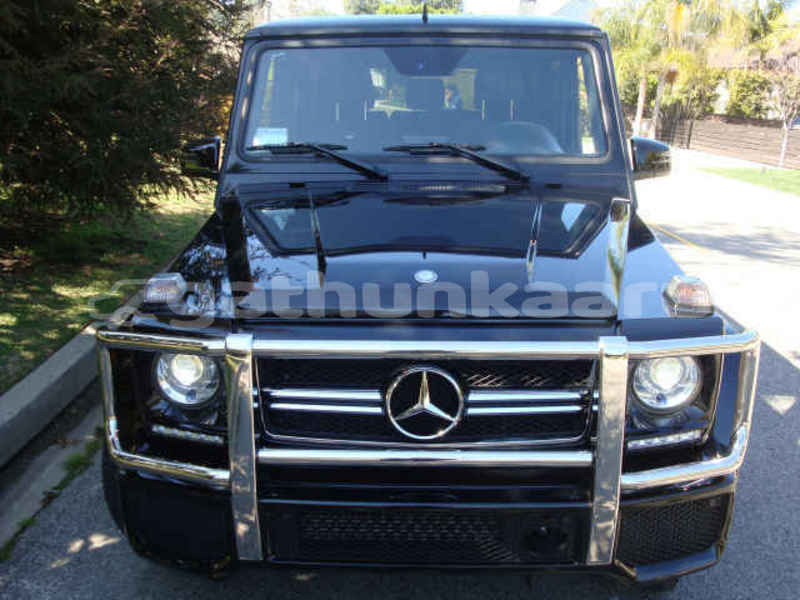 Big with watermark mercedes benz g klasse amg kaaf gaafaru 1576