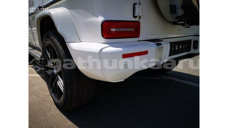 Big with watermark mercedes benz 190 baa import dubai 3184