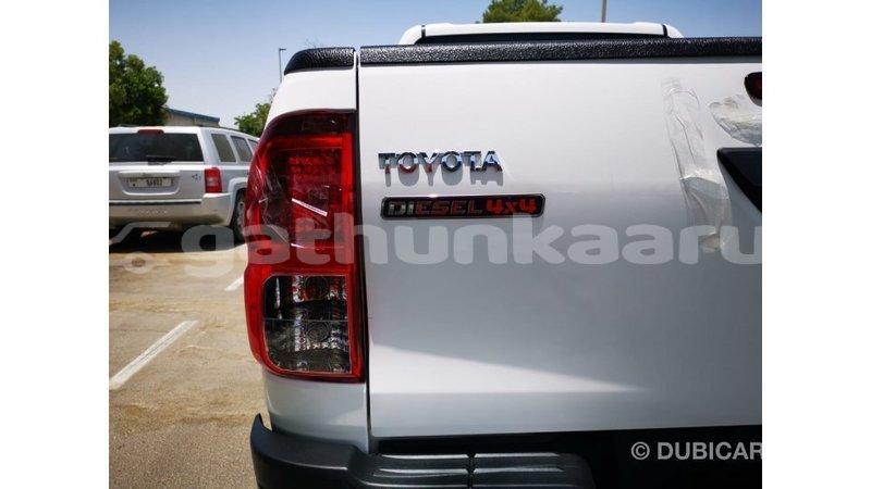 Big with watermark toyota hilux baa import dubai 3185