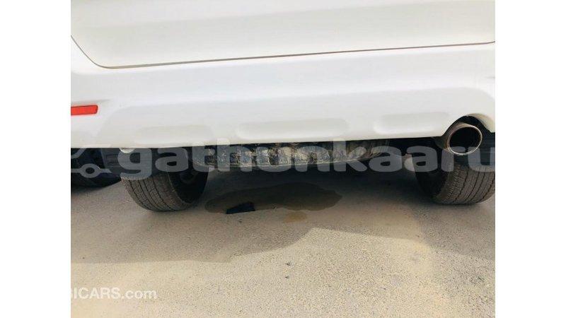 Big with watermark toyota fortuner baa import dubai 3261