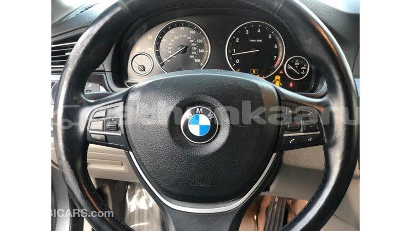 Big with watermark bmw r baa import dubai 3305