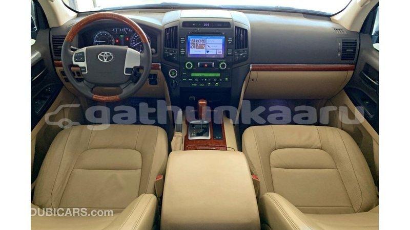 Big with watermark toyota land cruiser baa import dubai 3367