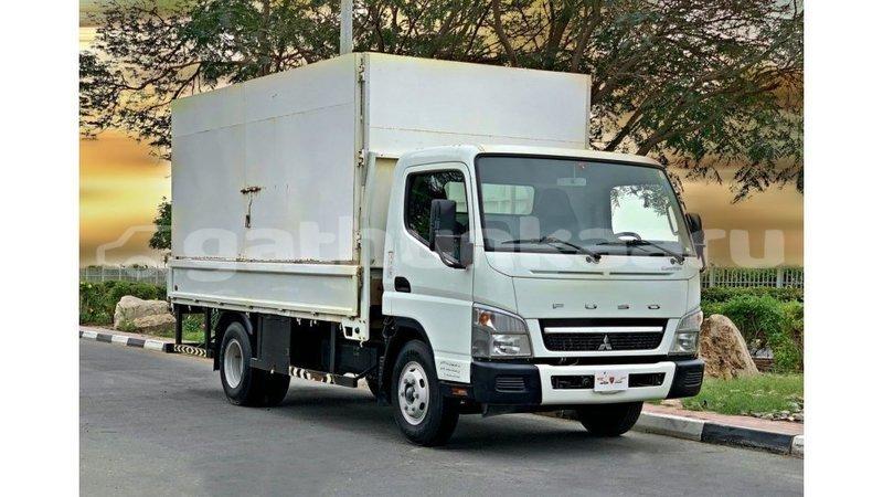 Big with watermark mitsubishi carisma baa import dubai 3595