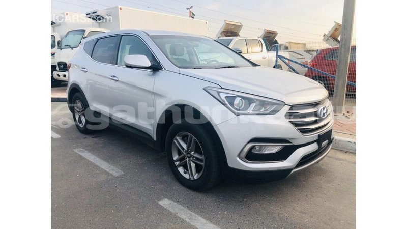 Big with watermark hyundai santa fe baa import dubai 3651