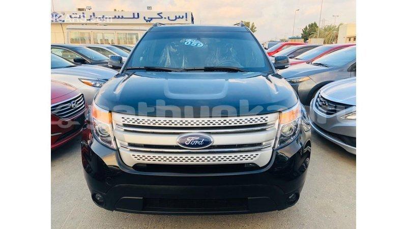 Big with watermark ford explorer baa import dubai 3670