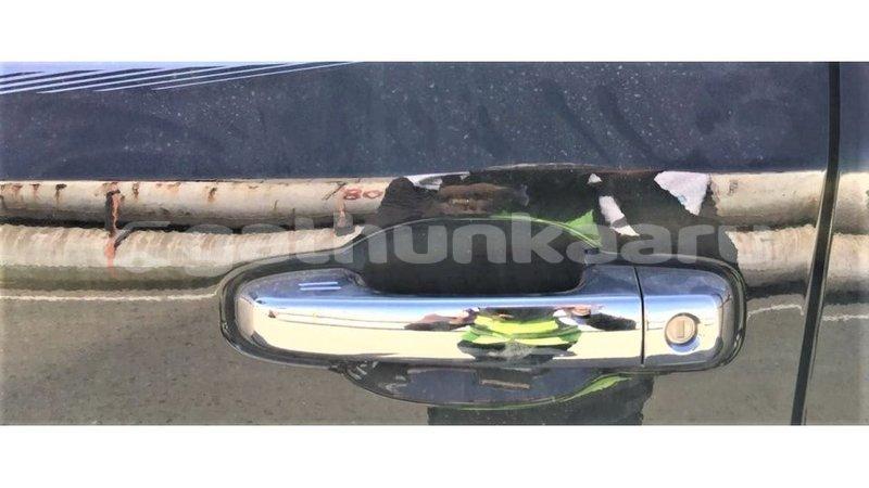 Big with watermark toyota land cruiser baa import dubai 3715